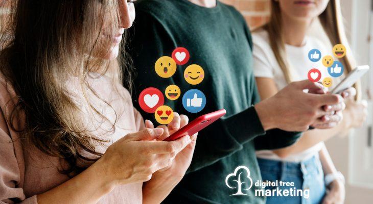 Digital 2020 – raport despre utilizarea internetului si Social Media