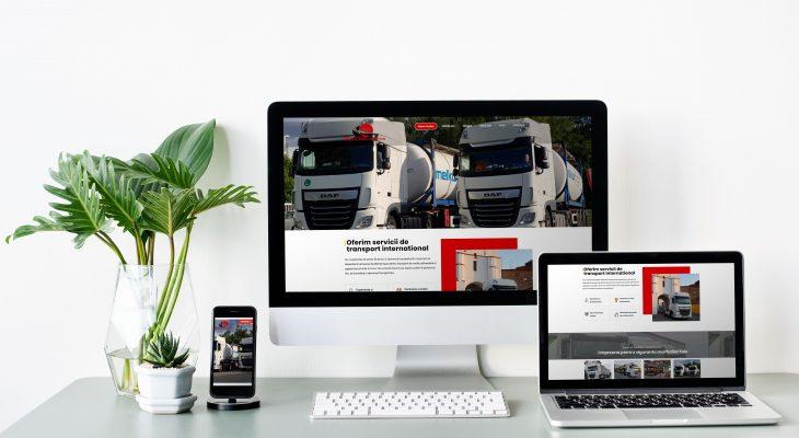 Webdesign Runola.Eu