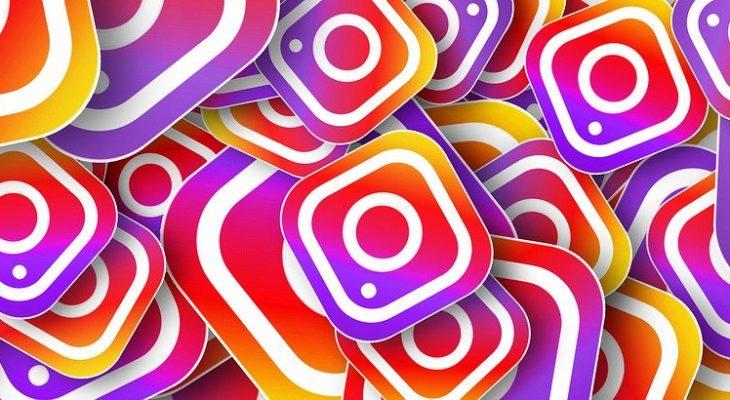 Truc pentru marketeri – Unde să pui hashtagurile pe Instagram