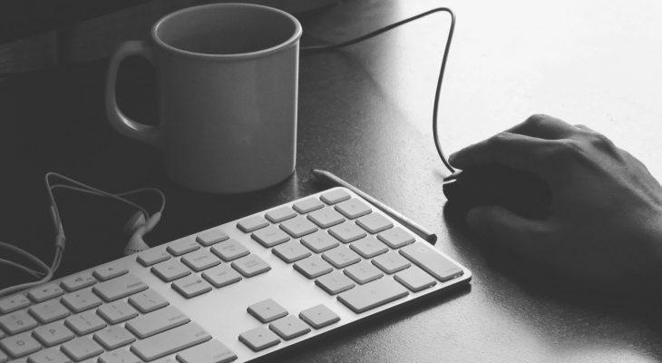 De ce este esențial ca website-ul firmei tale să conțină și un blog