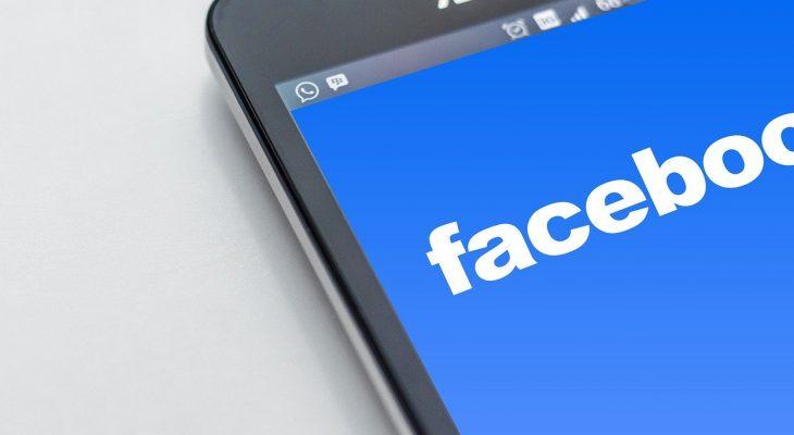Noutate importantă de la Facebook – Ce vei putea face în viitorul apropiat